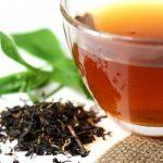 Breaking the myth around non-organic teas