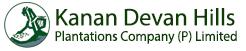 Kanan Devan Hills Plantations Company (P) Limited