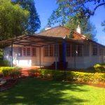 Chokanad (East) Bungalow